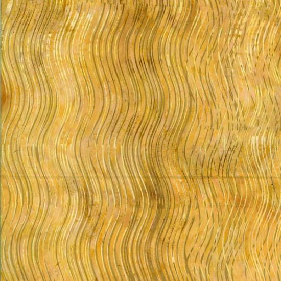 Batik Wavy lines q2202-455