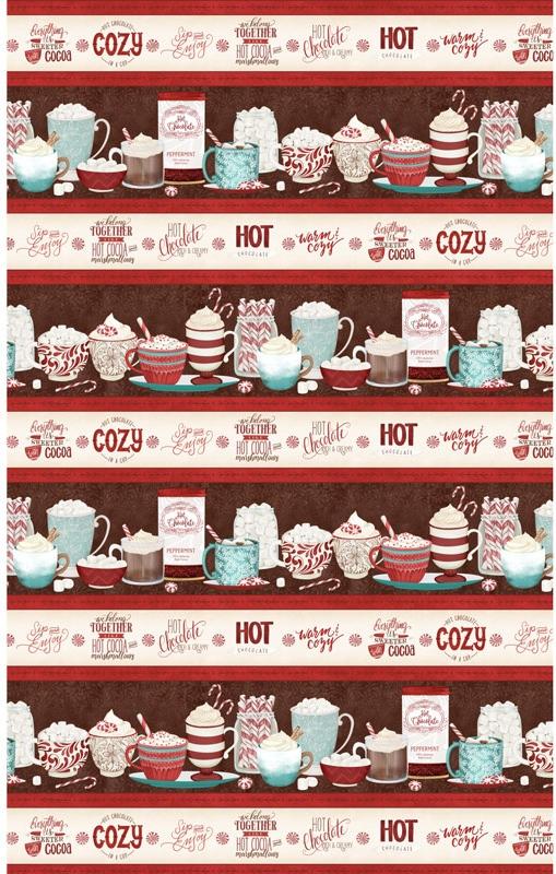 Cuppa Cocoa 27571-231
