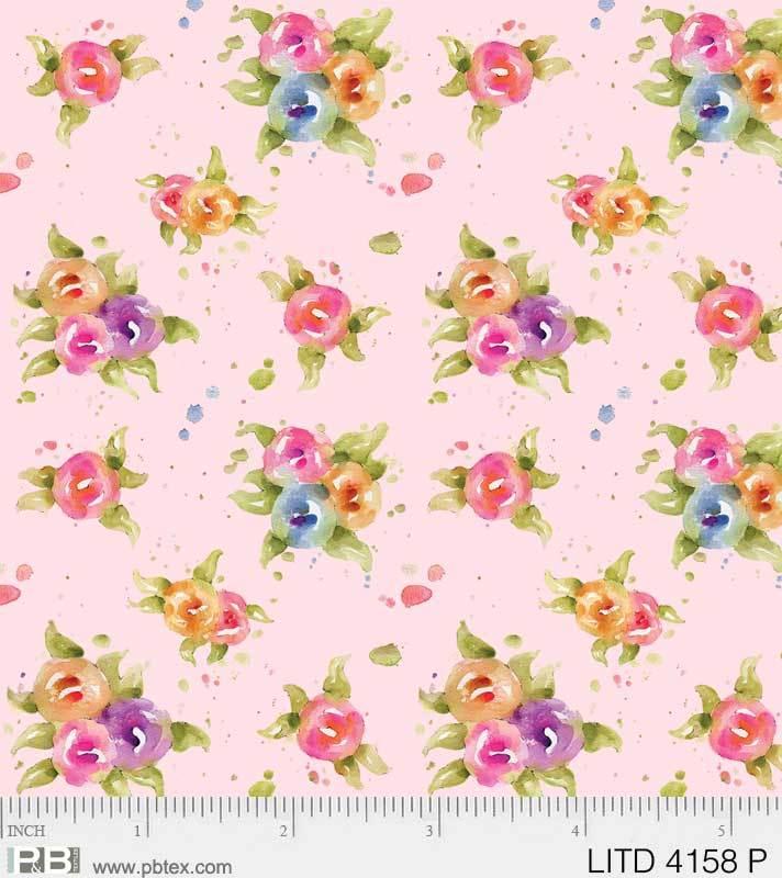 Little Darlings 4158p