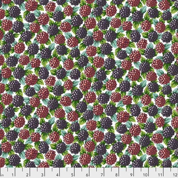 Blackberries pwsl077