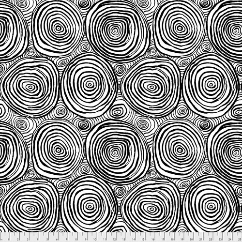 Onion Rings pwbm070