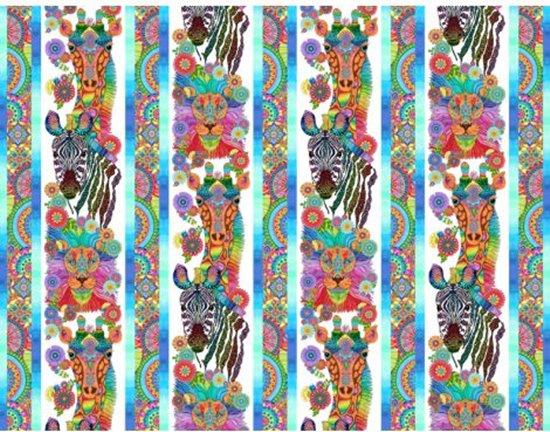 Safari, so Goodie 77629-149