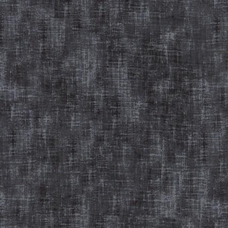 Texture studio-c3096 charcoal