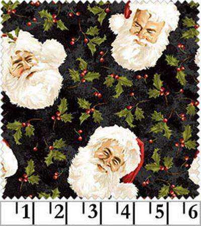 Santa Claus 8111-j