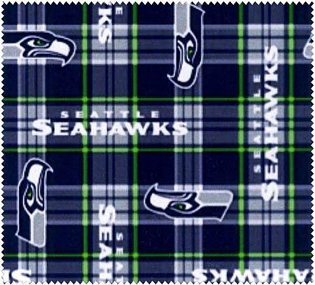 Fleece Seahawks 6440
