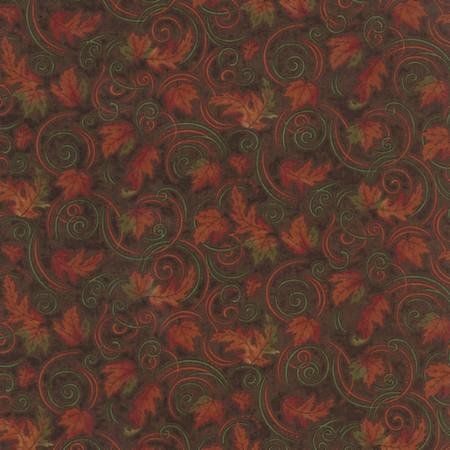 Turning Leaves 6574-16
