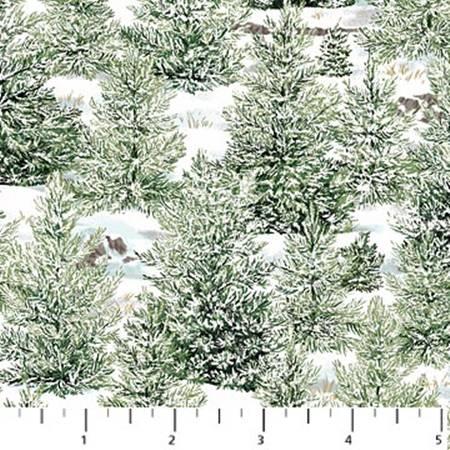 Winter Wonderland 20345-10