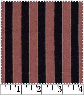 Mayfair Flannel 118-1