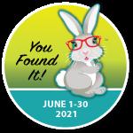June bunny