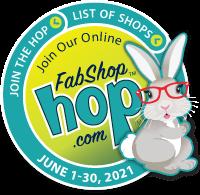 June bunny front