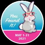 May Bunny