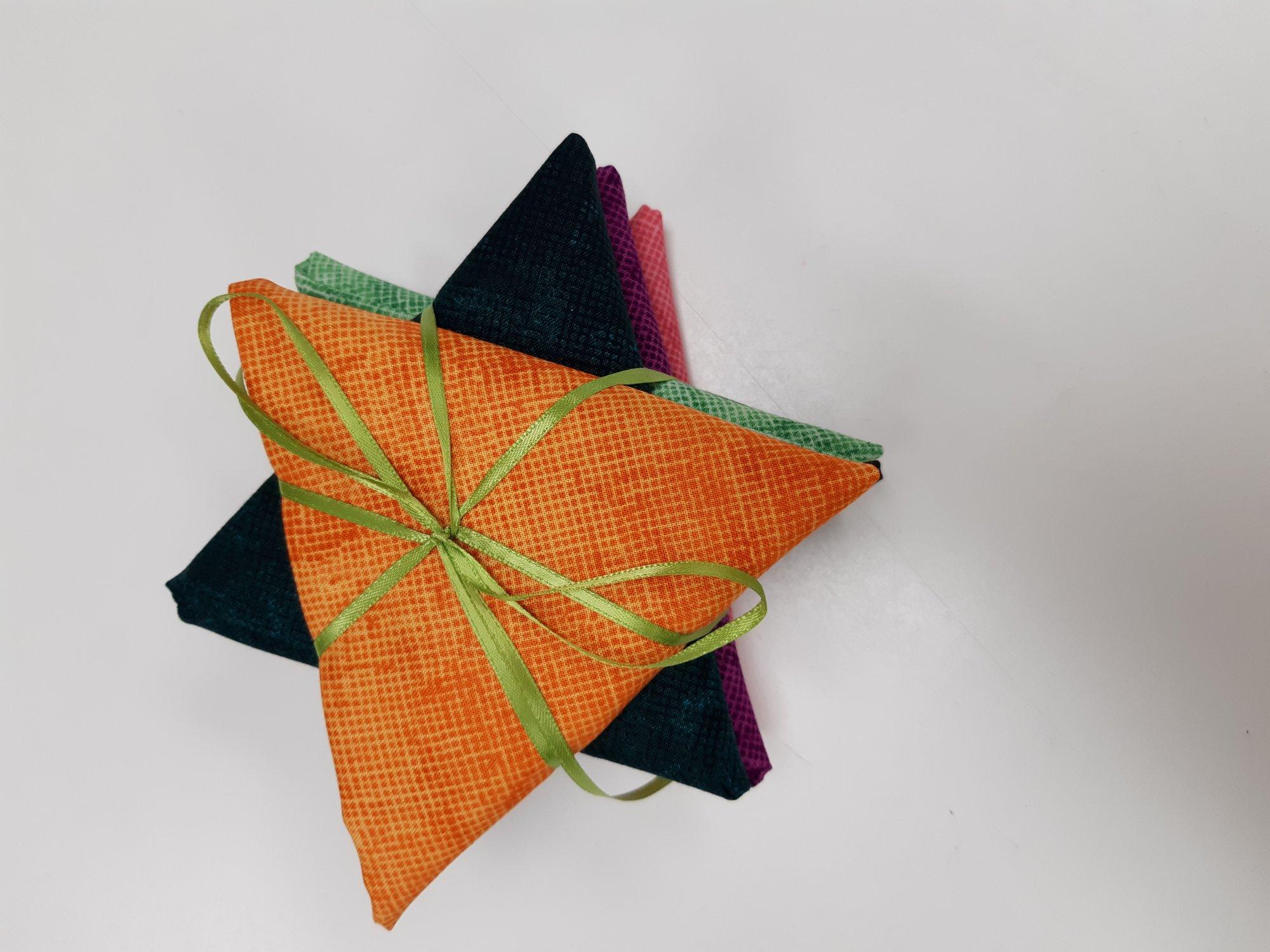 FQ Bundle 6 Chalk & Charcoal  #2