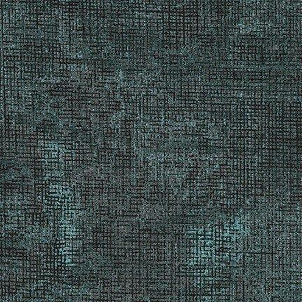 Chalk & Charcoal - SPRUCE