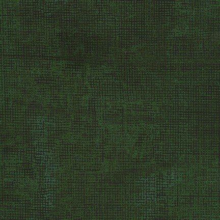 Chalk & Charcoal - GREEN