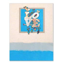 PI PIN/CARD Philly Love