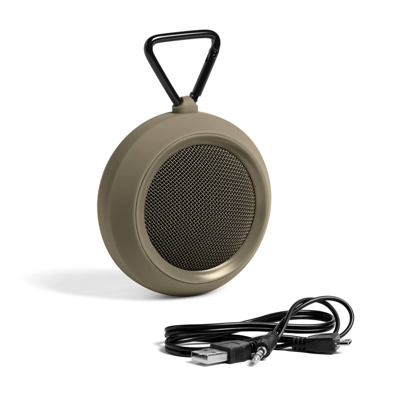 Nod Products Song Sphere Speaker