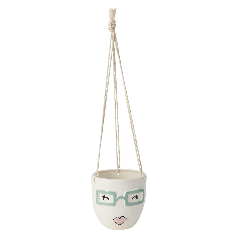 Fab Cori Hanging Pot