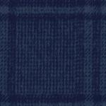 Primo Plaid Flannel 306-0110