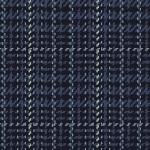 Primo Plaid Flannel 329-0110