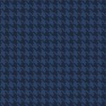 Primo Plaid Flannel 332-0119
