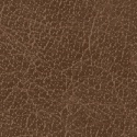 Happy Trails Leather Brown 51534-4