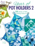 Year of Potholders 2  141446