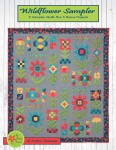 Wild Flower Sampler ANK 329