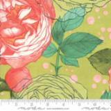 Abby Rose Greenery 48670 14