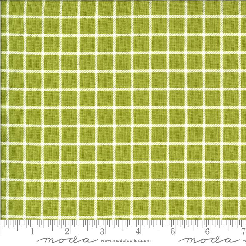 ON THE FARM GREEN 20707 17