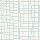 Blue Goose Grid Mist Gray y3103-116