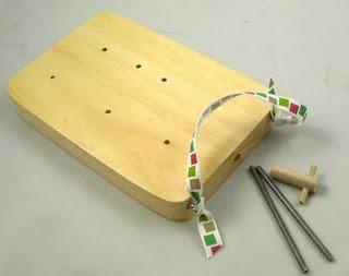 Craft-Dee Bowz Bow Maker