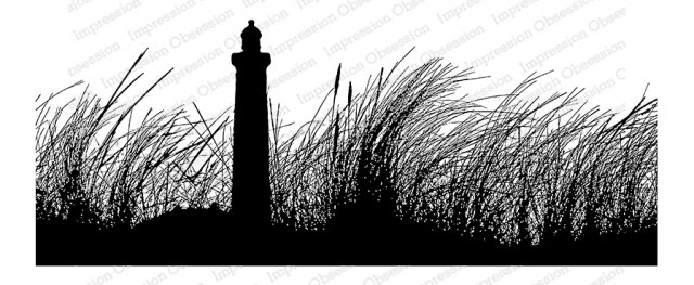 Impression Obsession - Lighthouse