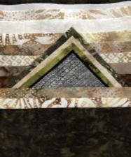 Matilda Fabric