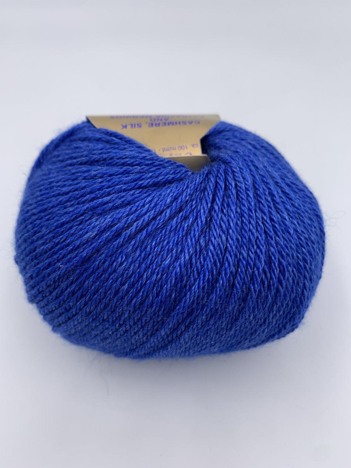 Bollicina 20 Bluette