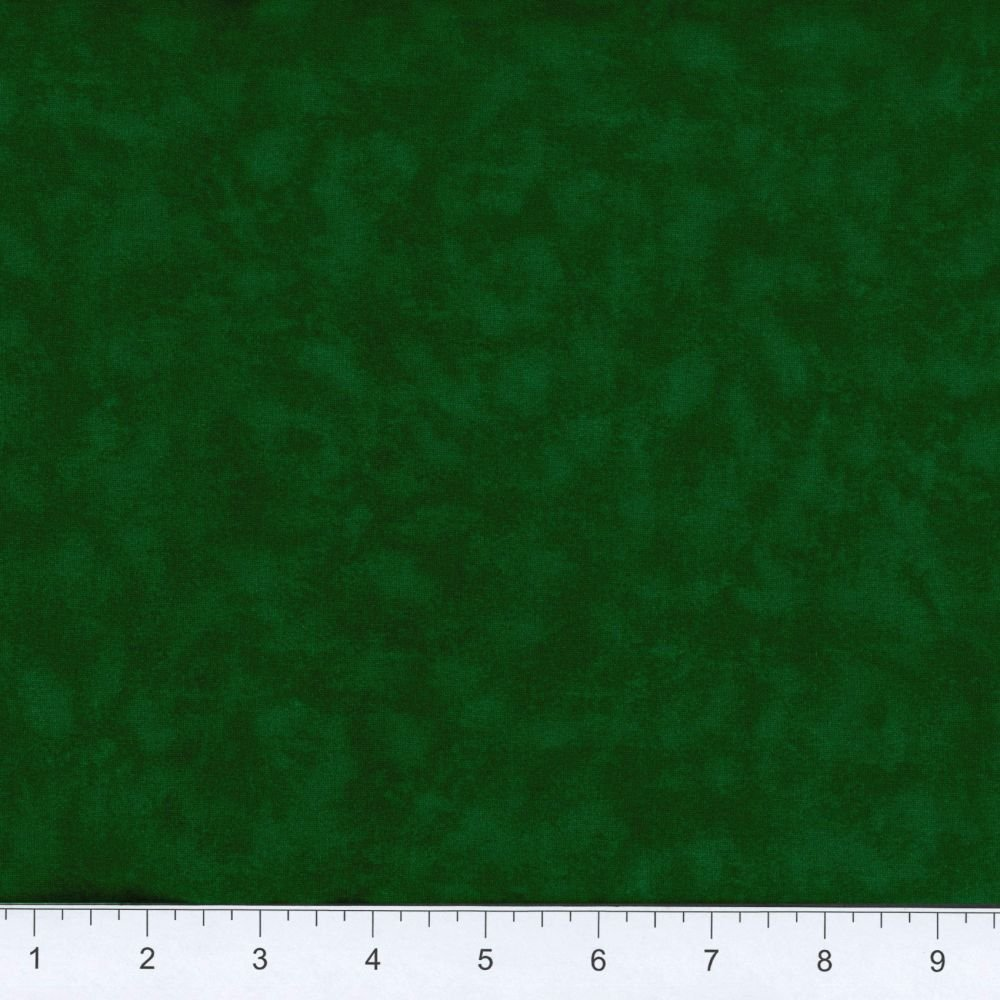 Blended 108 Wide Green