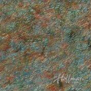 Horizon Batik