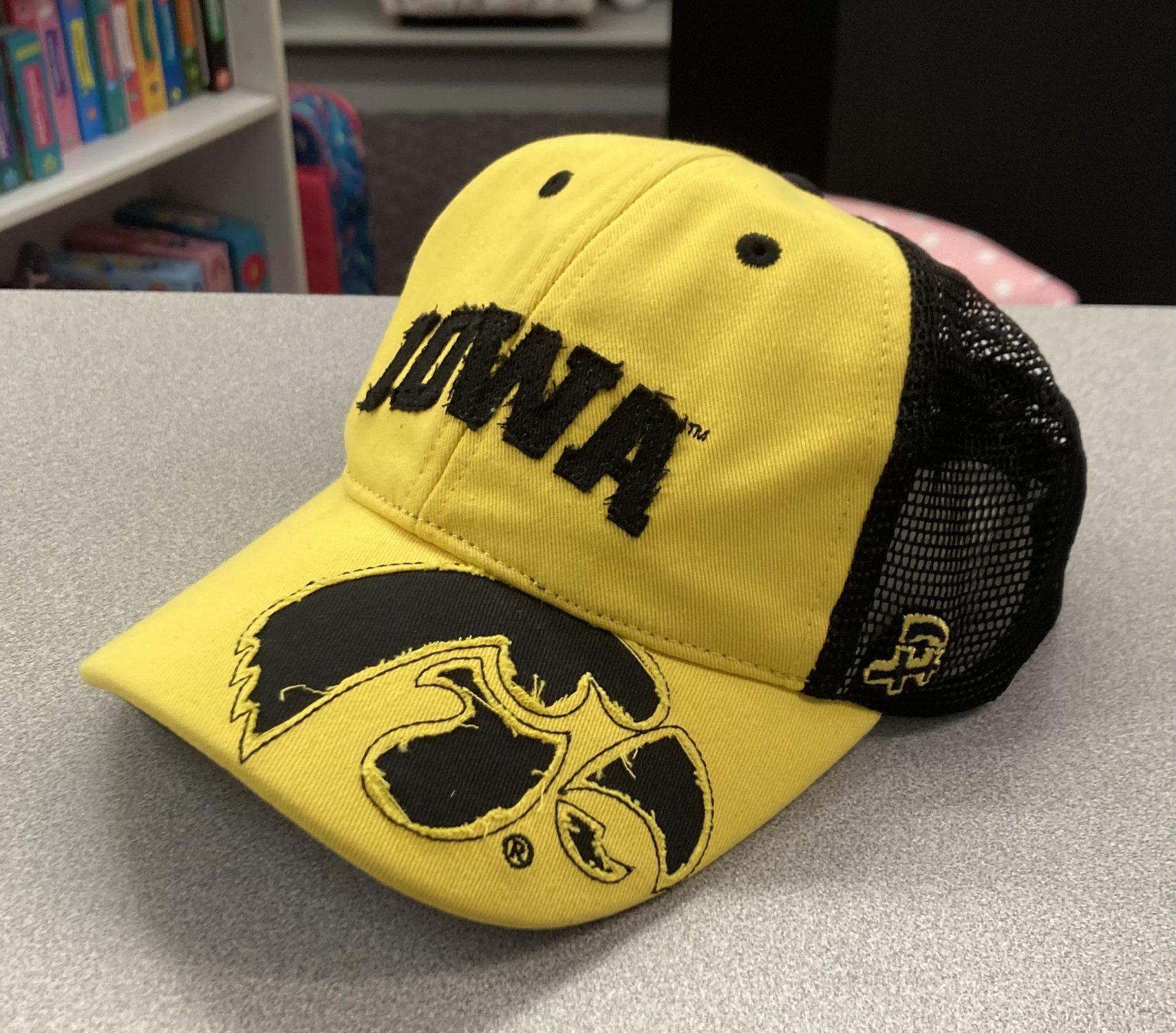 AUTHENTIC BRAND - Briggs cap