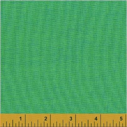 Artisan Cotton - 10