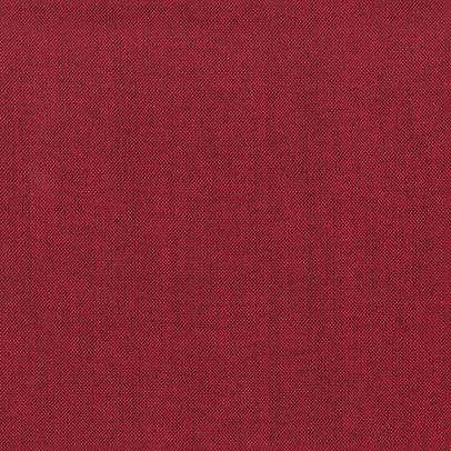 Artisan Cotton - 61
