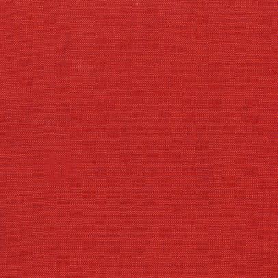 Artisan Cotton - 62