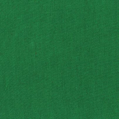Artisan Cotton - 63