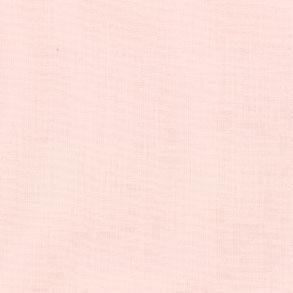 Bella Solids: Baby Pink