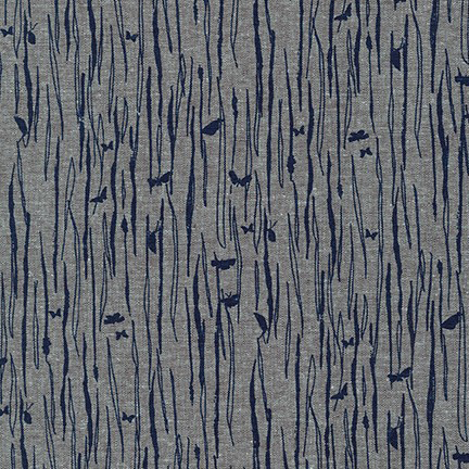 Driftless Collection by Anna Graham - shale