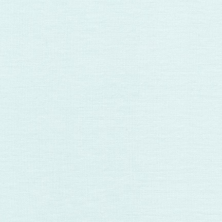Nirvana Double Gauze / Light Mint