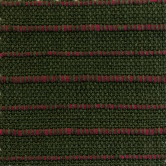 Mariner Cloth by Alison Glass - Olive