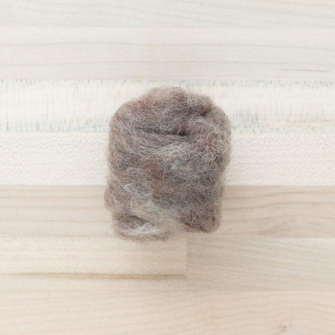 Felter's Fleece 1/8 oz