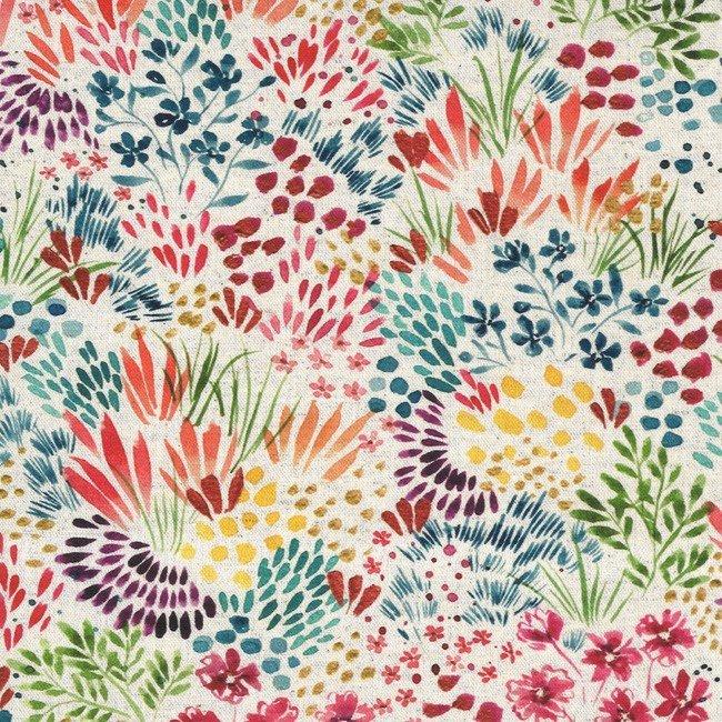 Meadow / Mochi Linen