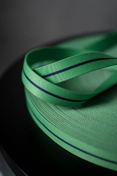 Long Road Webbing by Merchant and Mills
