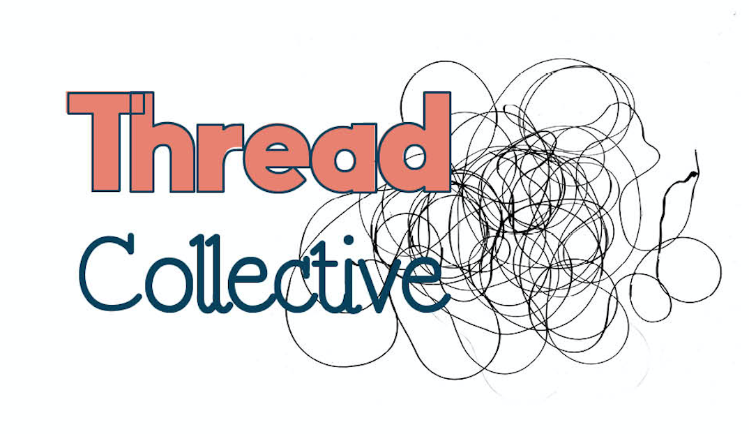 Thread Collective 4 Month Subscription