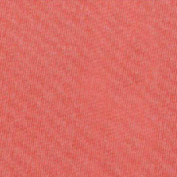 Artisan Cotton -13